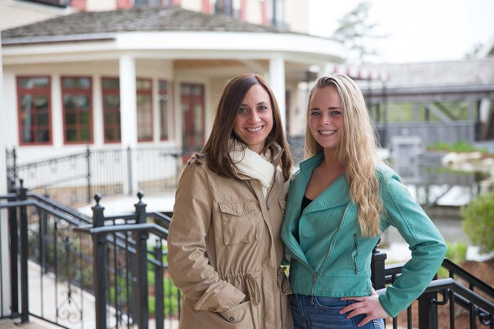 ehw_MothersDay2016-212 of 270).jpg
