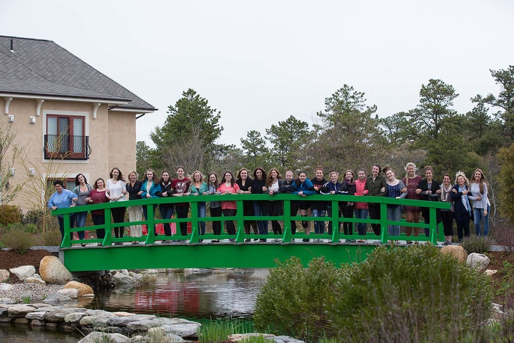 ehw_MothersDay2016-194 of 270).jpg