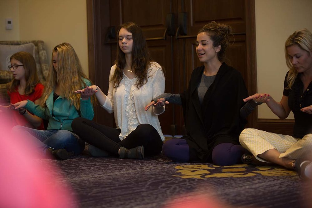 ehw_MothersDay2016-184 of 270).jpg