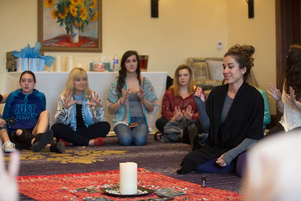 ehw_MothersDay2016-170 of 270).jpg