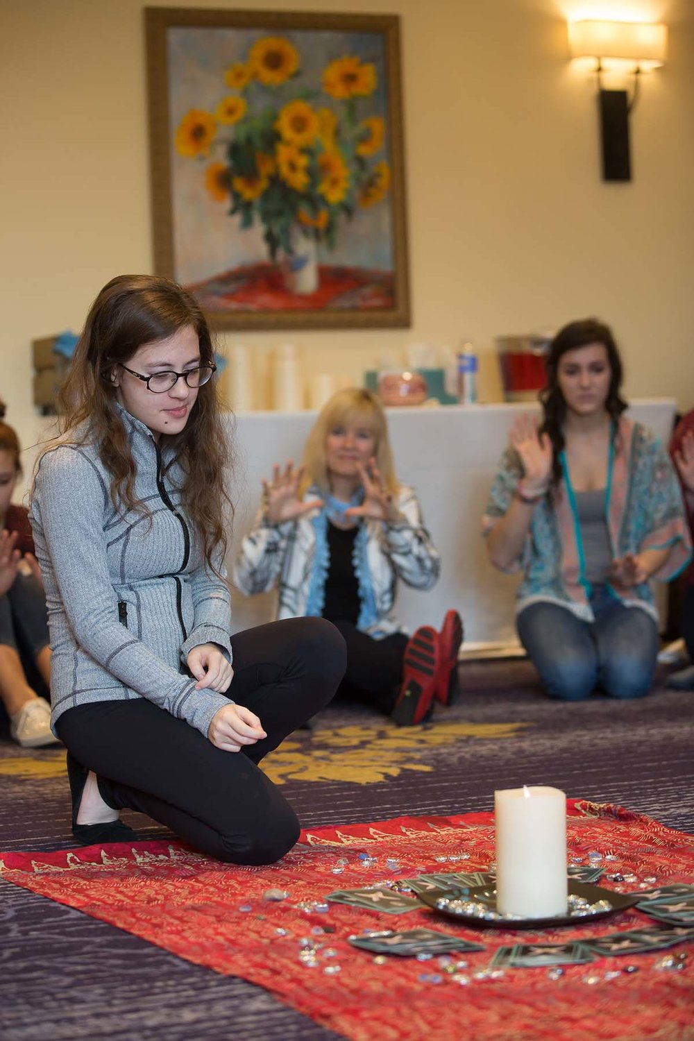 ehw_MothersDay2016-149 of 270).jpg