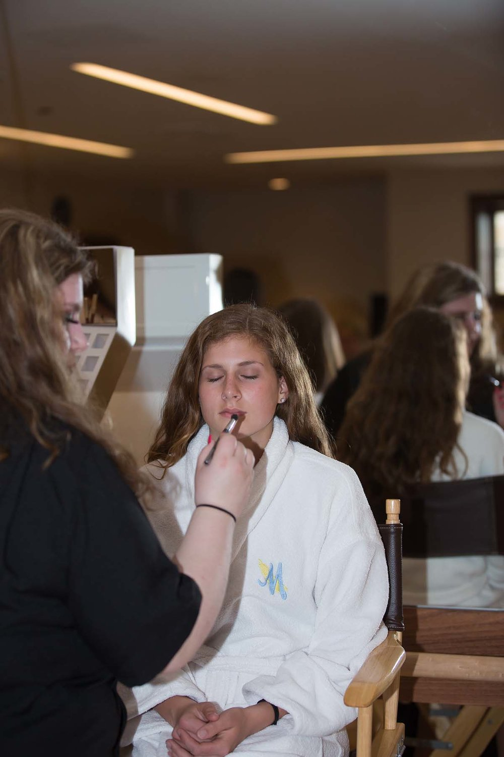ehw_MothersDay2016-126 of 270).jpg