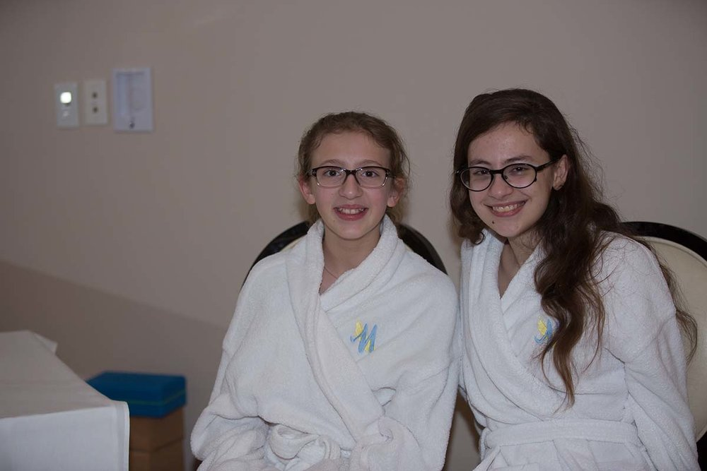 ehw_MothersDay2016-130 of 270).jpg