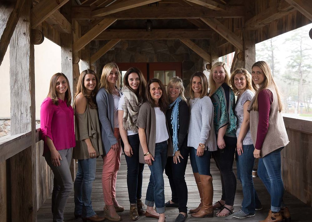 ehw_MothersDay2016-114 of 270).jpg