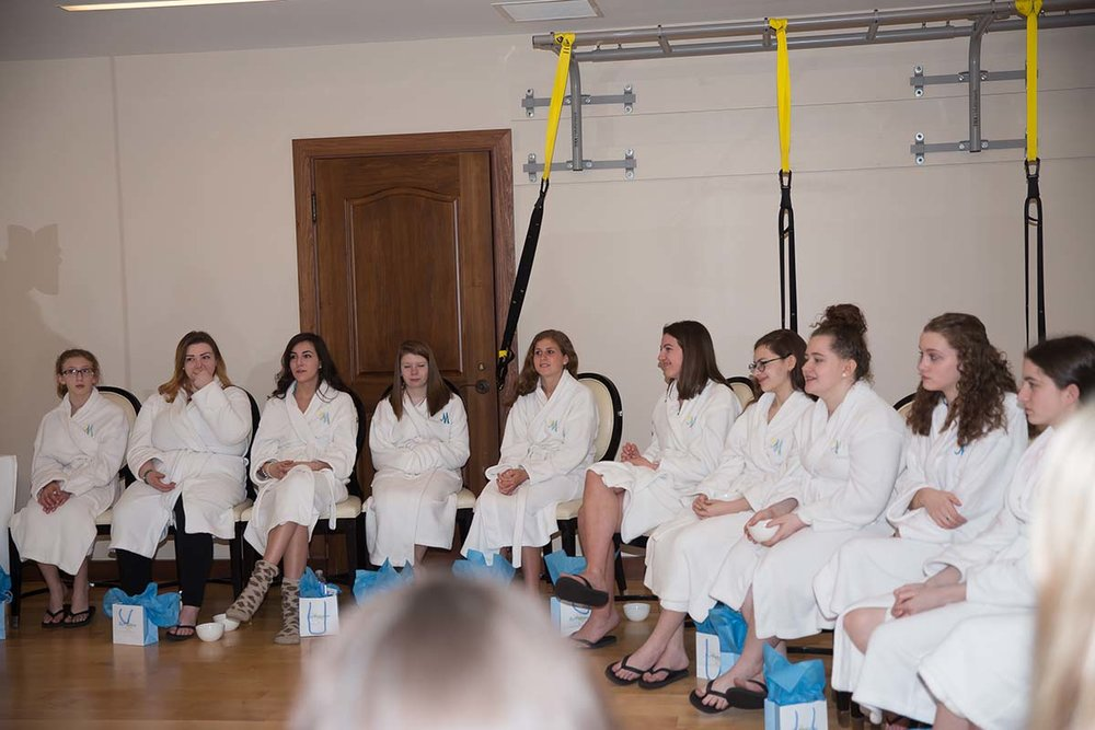 ehw_MothersDay2016-103 of 270).jpg