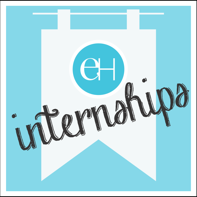 Involved_sq_intern.png