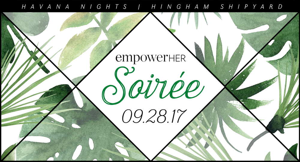 soiree fb event banner.png