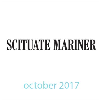 media_sq_scitmar_10.17.png
