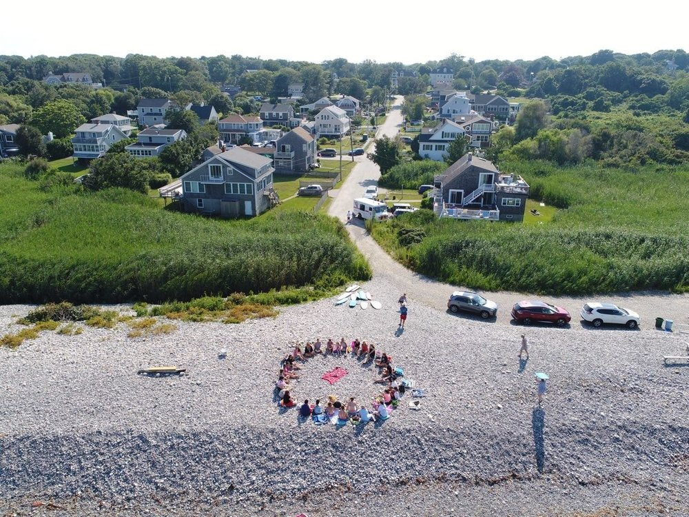Drone Beach Bash Photo.jpg