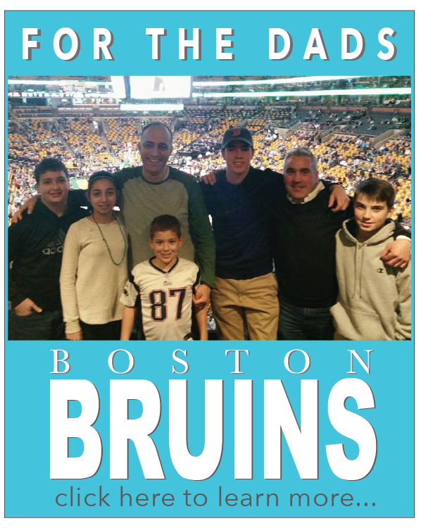 bruins_dads.png