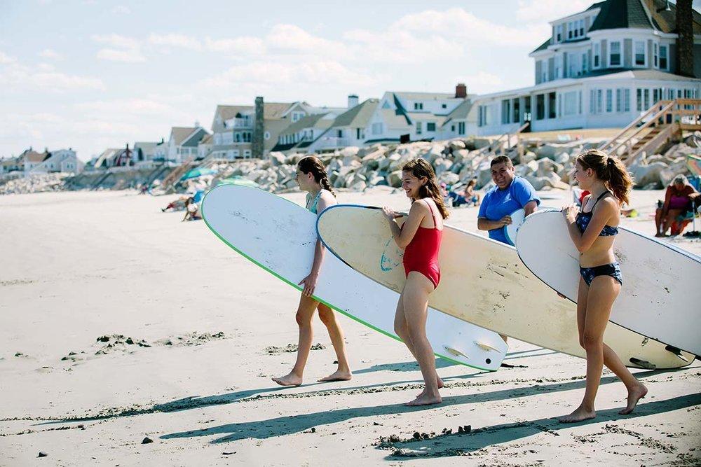 ehw5-Beach2016-55.jpg