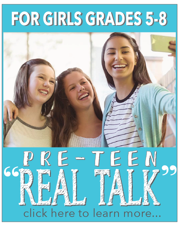 real-talk_preteen.png