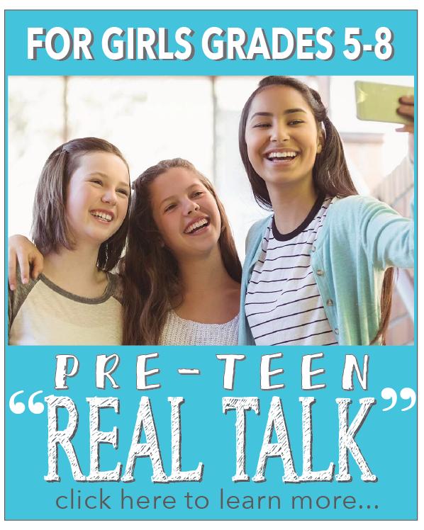real-talk_preteen.png