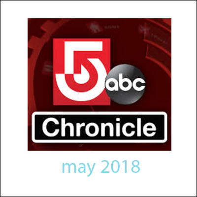 media_sq_chronicle.png