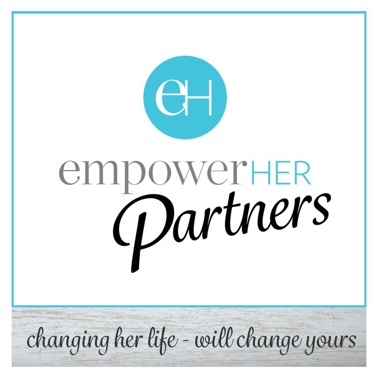 ehw_fundraisingSQ_partners.png