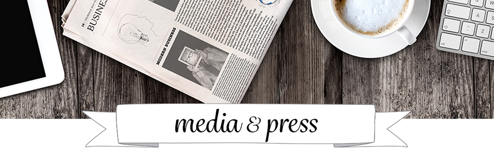ehw_page-banners_media.png
