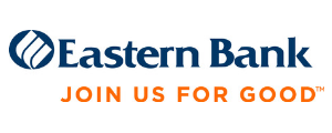 EASTERN BANK CANVA.png