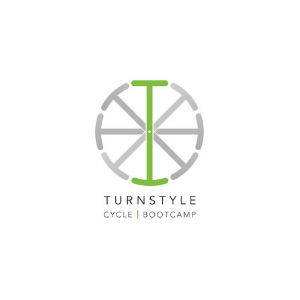 turnstyle canva.png