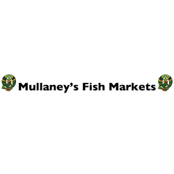 mullaneys fish markets canva trial .png