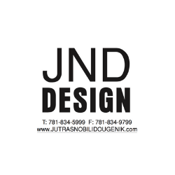 JND design canva.png