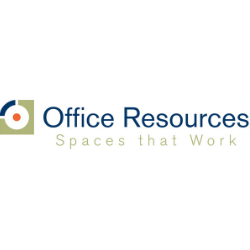 office resources canva.png