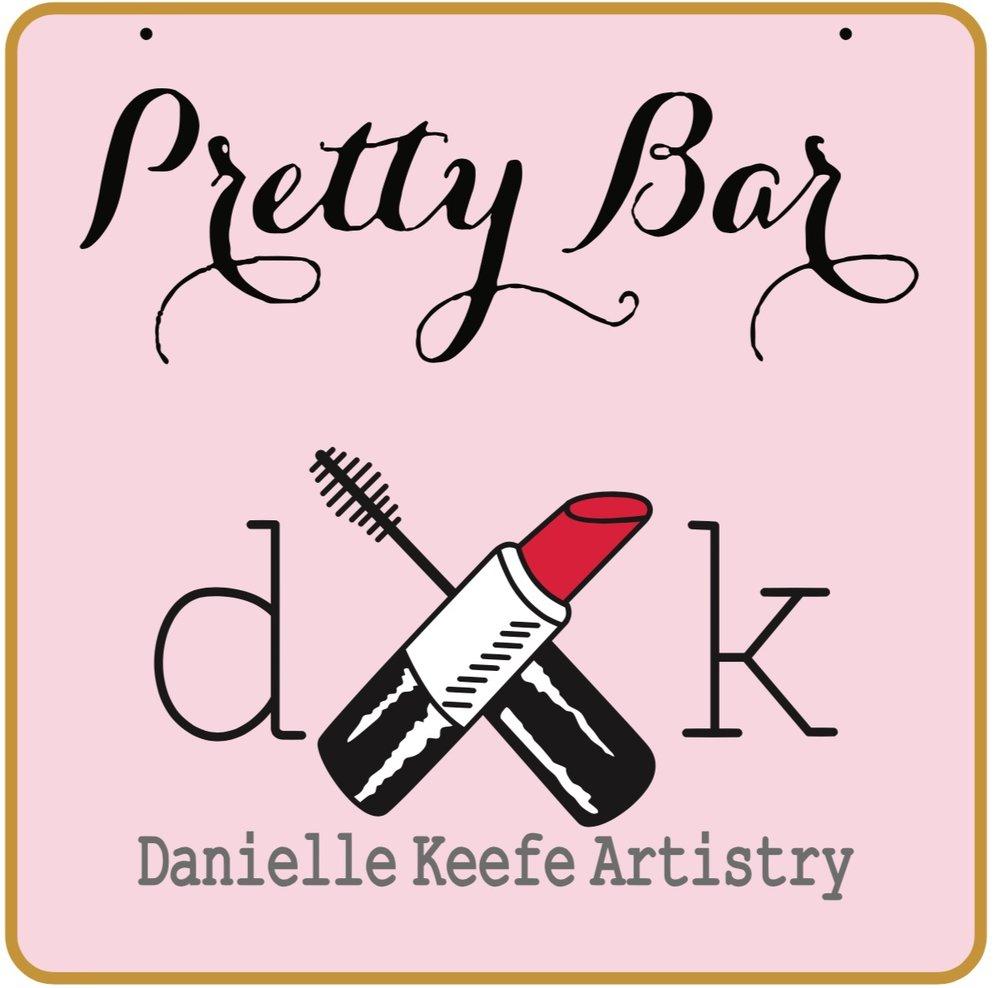 Pretty Bar.jpg