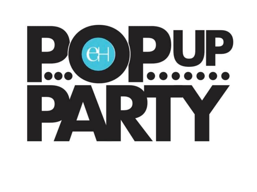 PopUpParty Logo.jpg