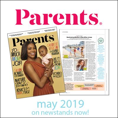 media_sq_parents_may2019.png