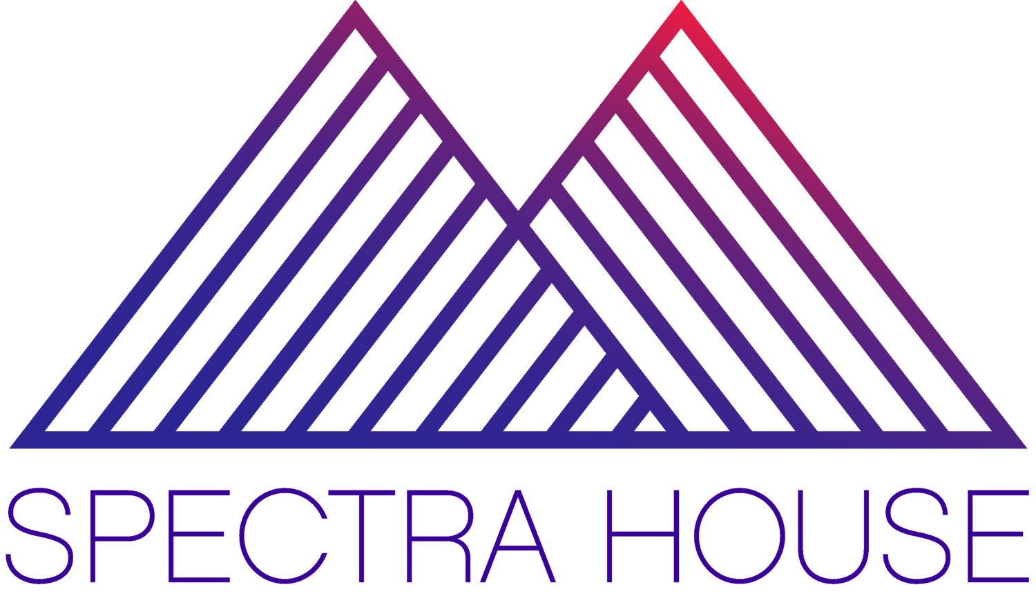 Spectra - Home Inspections