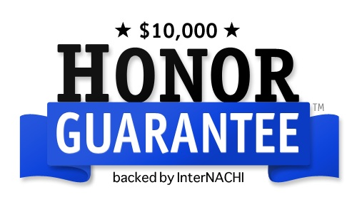 InterNACHI-Honor-Guarantee.jpg