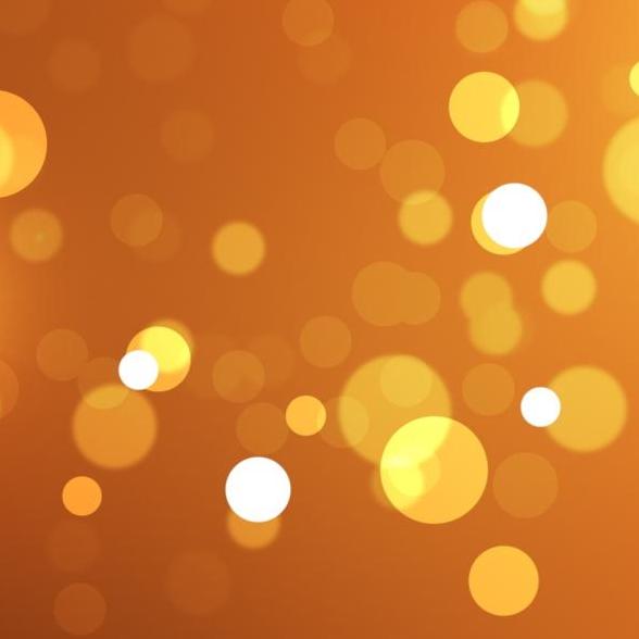 bokeh-laranja-claro-papel-de.jpg