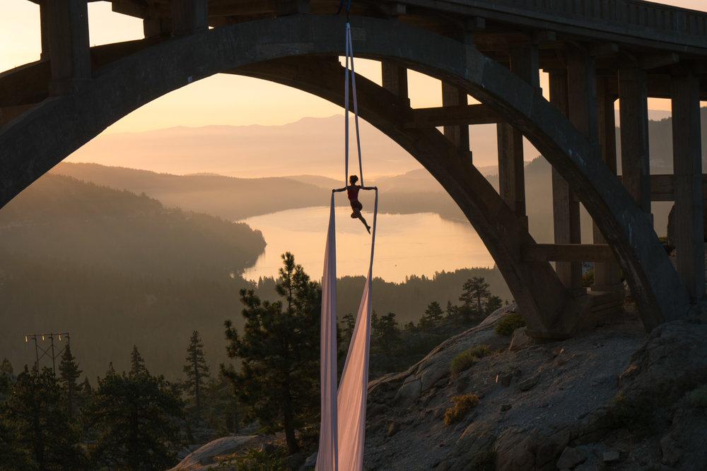 180723 - Donner Bridge-5.jpg