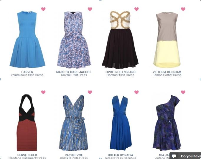 Girl-Meets-Dress.jpg