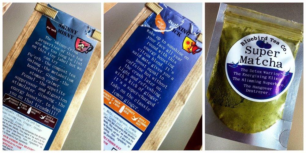 Bluebird-Tea-2.jpg