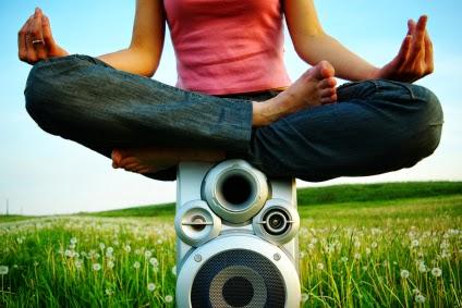 yoga-meditation-boombox.jpg
