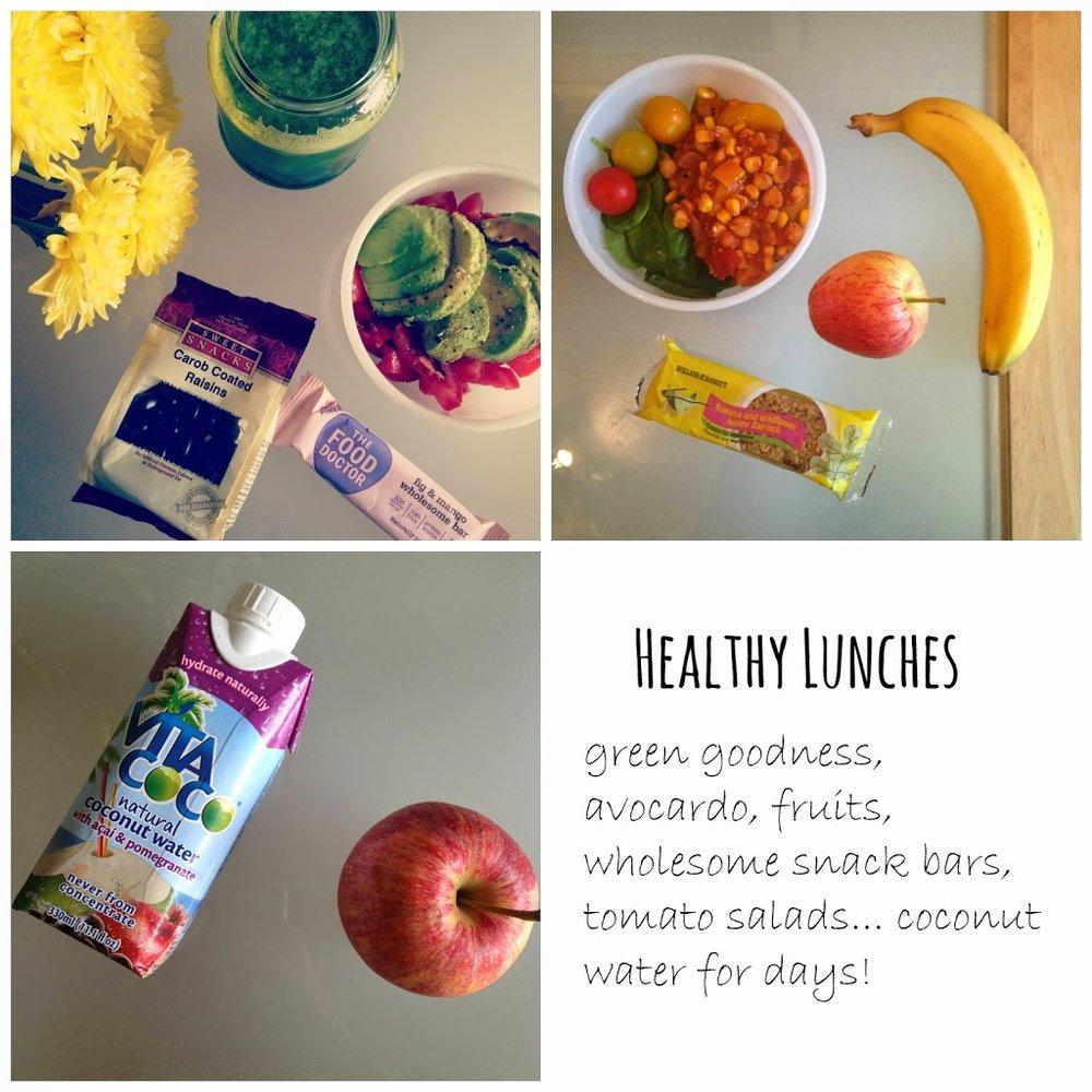 Healthy-2BLunches.jpg