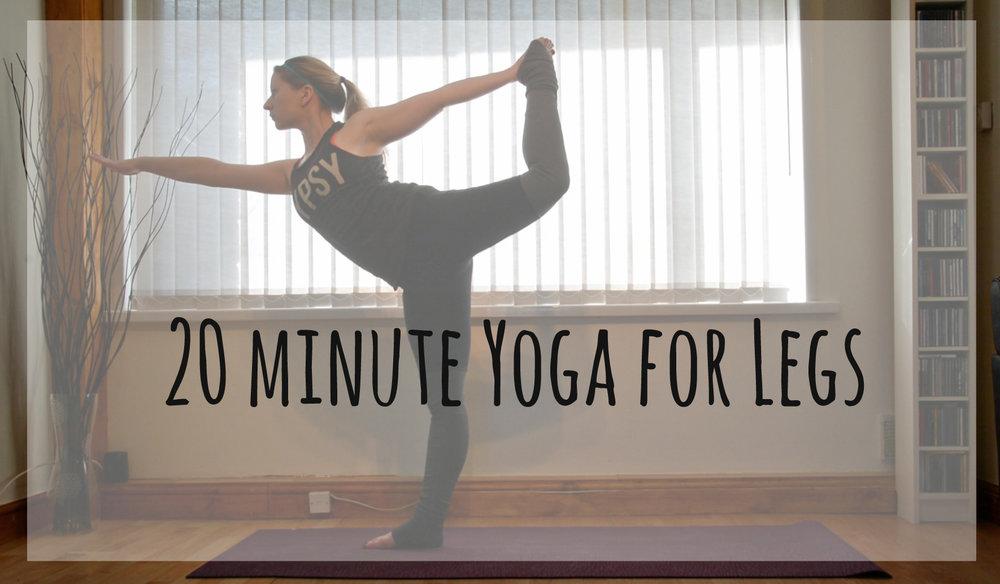 20-minute-yoga-for-legs.jpg