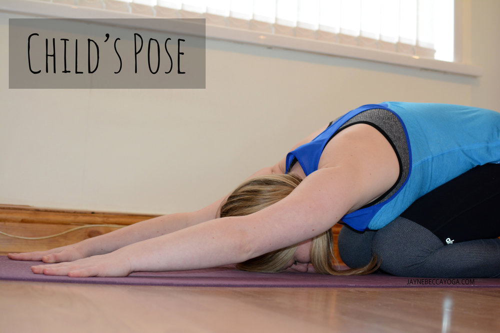 yoga-tips-childs-pose-1.jpg