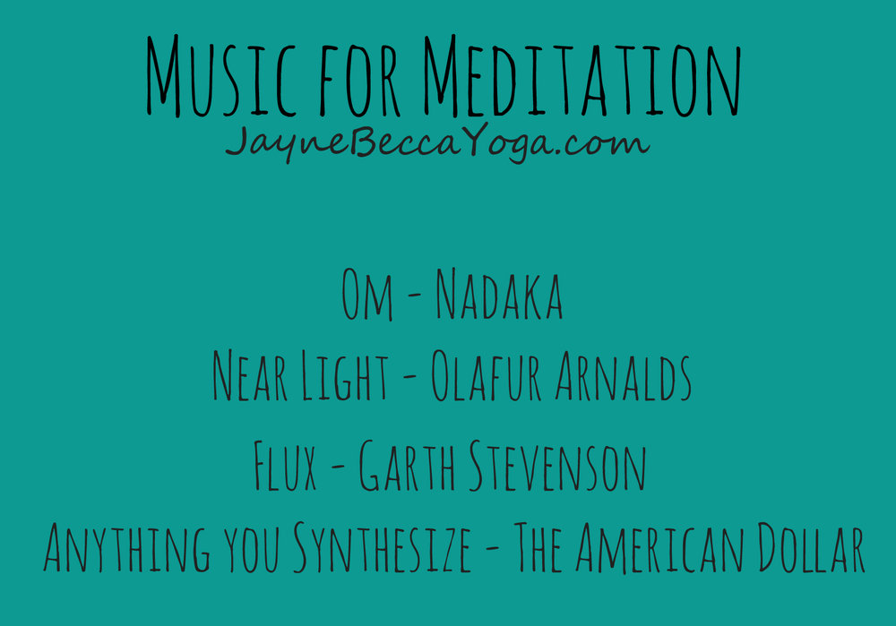 Meditation-playlist_edited-1.jpg