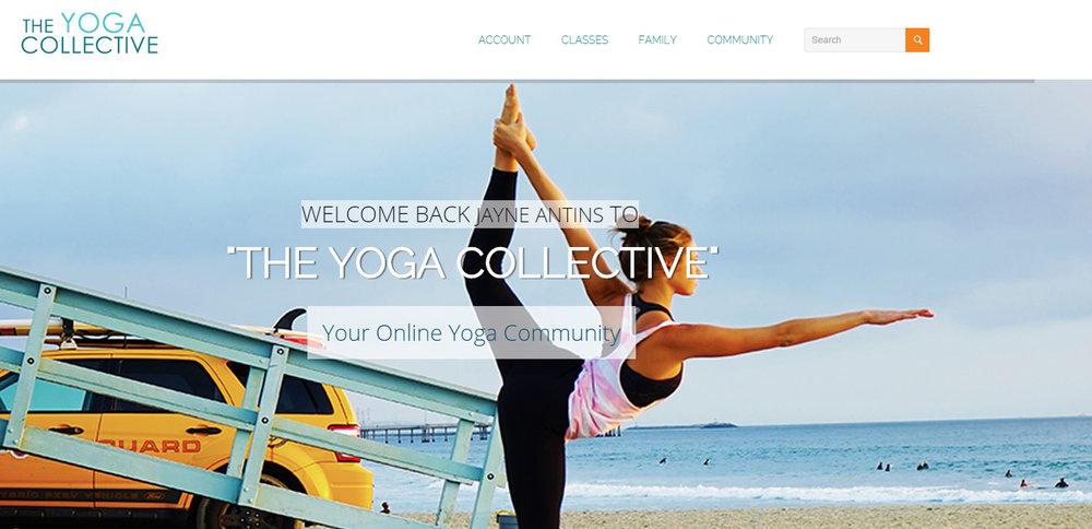 YogaCollective.jpg