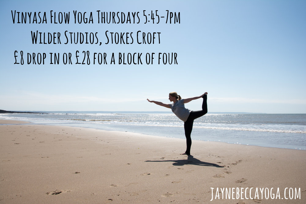 flow-yoga-thurs-promo_edited-1.jpg