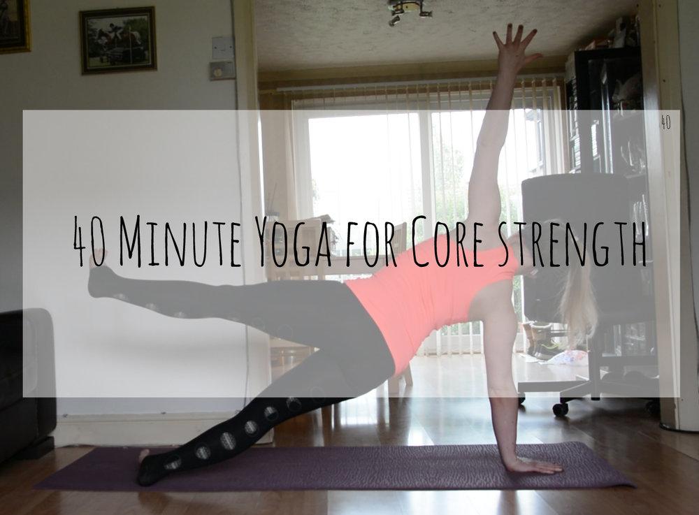 yoga-for-core-strength1.jpg