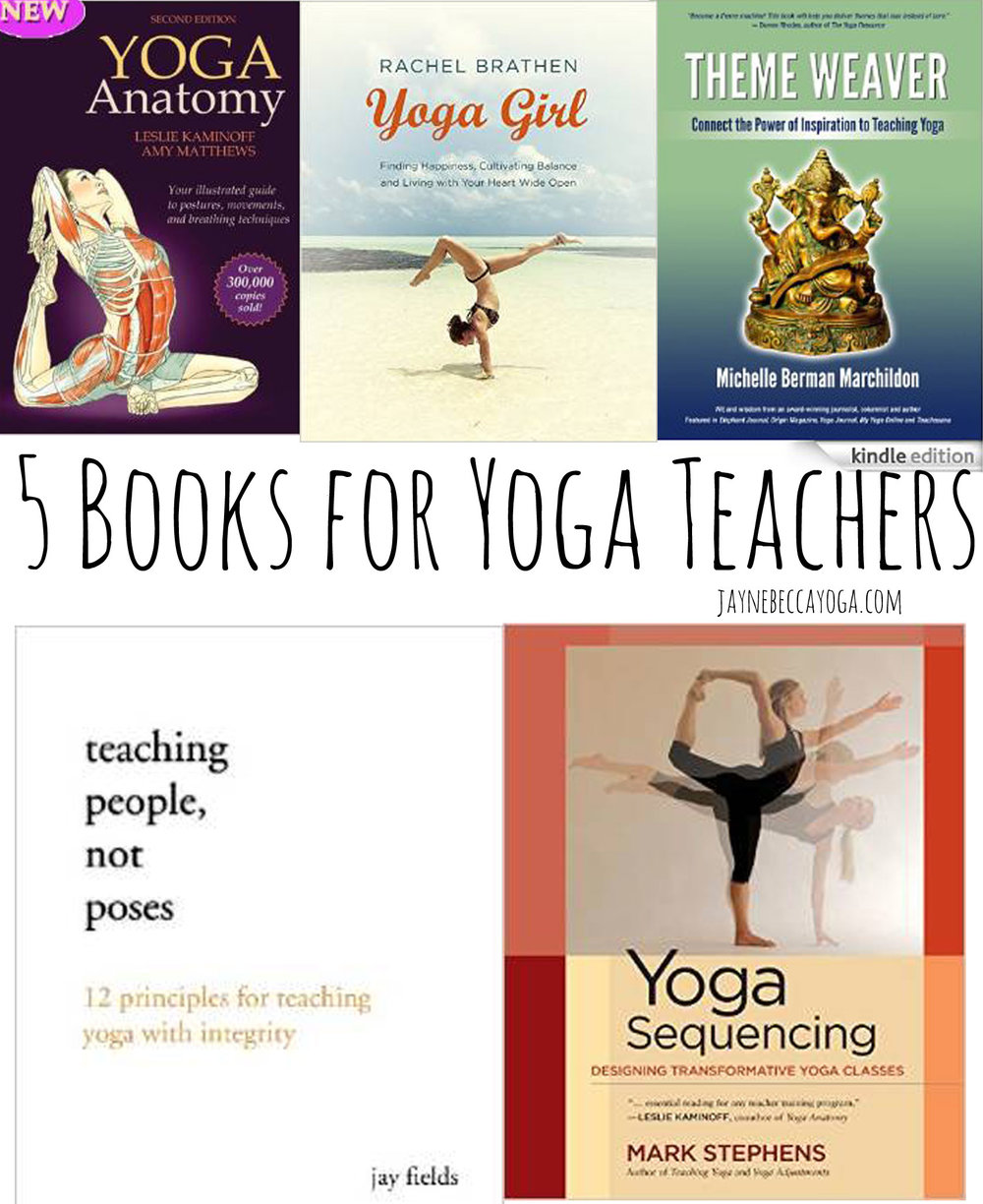 Yoga-Books.jpg