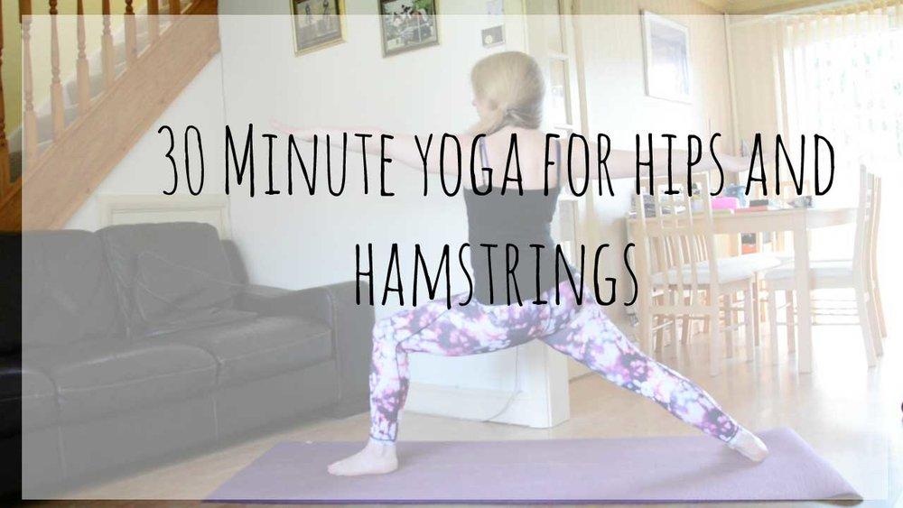 hips-and-hamstrings.jpg