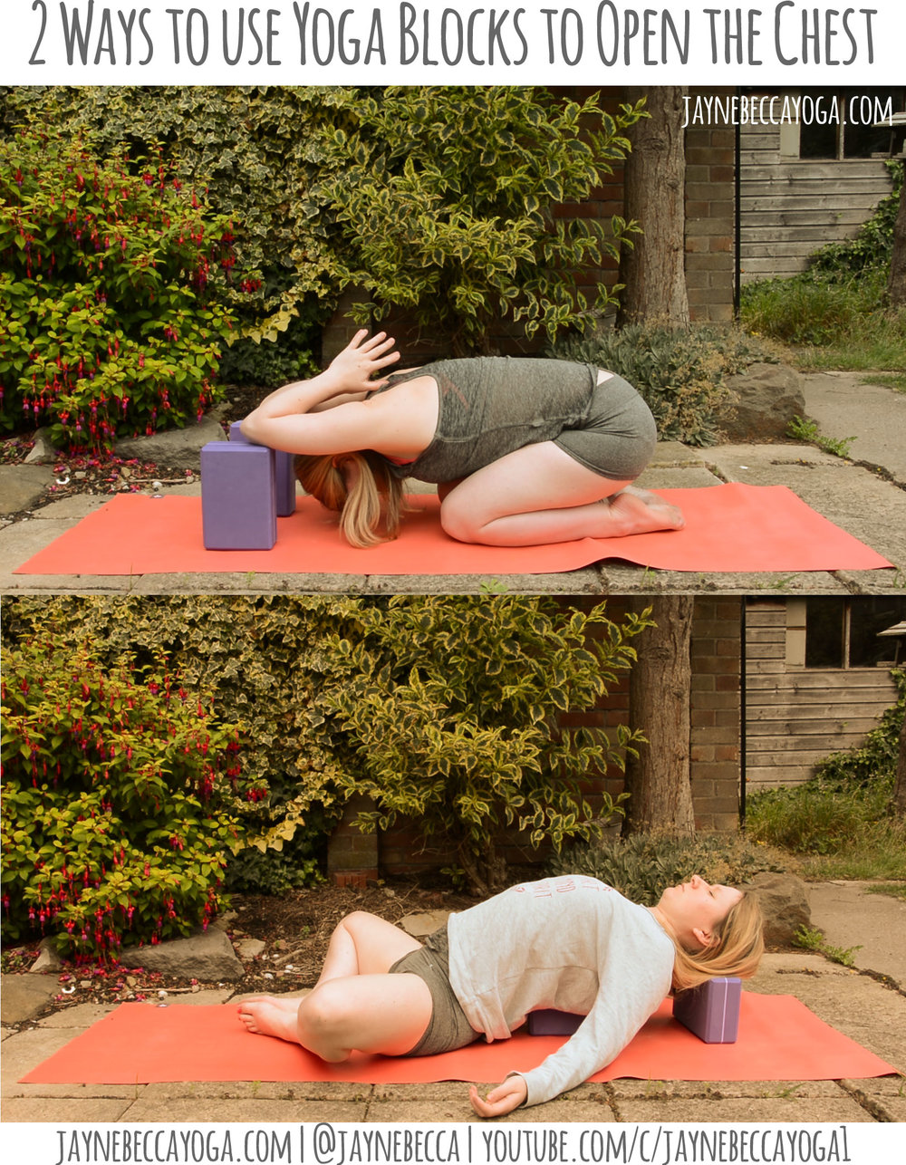 2-ways-to-use-yoga-blocks-to-open-the-chest.jpg