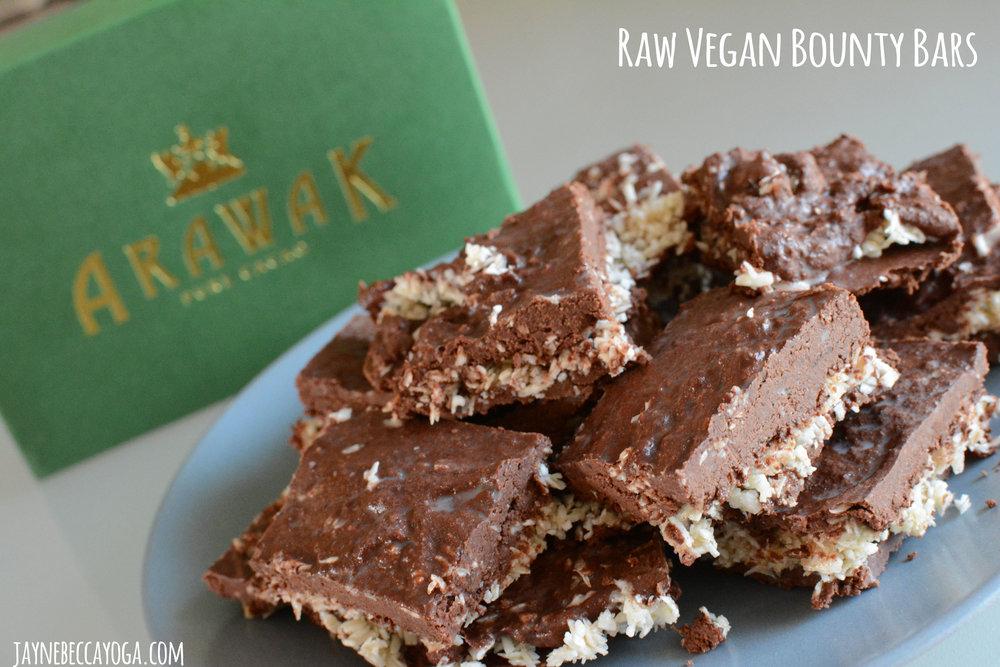 raw-vegan-bounty-bars.jpg