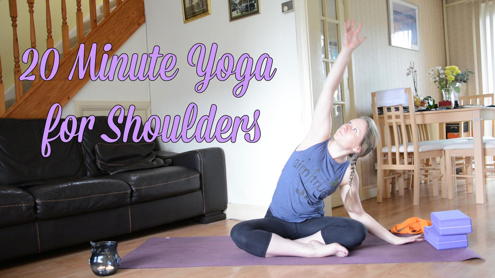 20-minute-yoga-for-shoulders-thumbnail.jpg