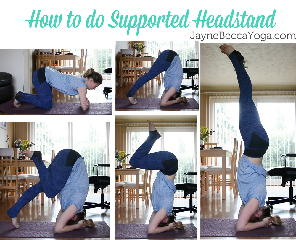 Supported-headstand.jpg