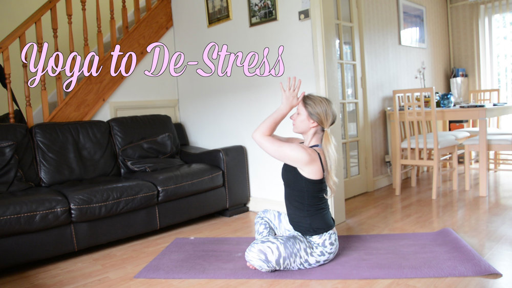 Yoga-to-De-Stress-Thumbnail.jpg