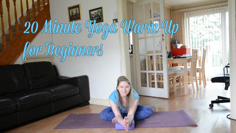 Beginners-warm-up-thumbnail.jpg